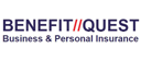 BenefitsQuest