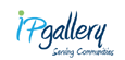IPgallery